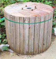 六盤水上門回收光纜配線架回收144芯光交箱熔纖盤回收價格
