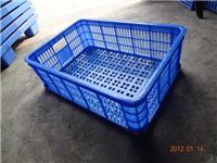 臨滄喬豐塑料周轉筐膠箱膠桶生產廠家