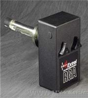 美國EXTREL殘余氣體分析儀