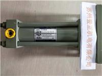 KOMPASS油缸ROA-63-35-100-CA