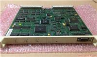 :美國GE模塊IC800SKCEV050