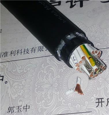 PRYSMIAN電纜TROMMELFLEX PUR-HF-J 36G1,5 0,6/1,2 kV S