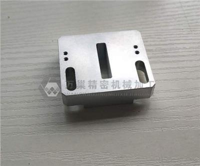 浙江醫療器械配件鋁件生產加工 來樣定制 量大