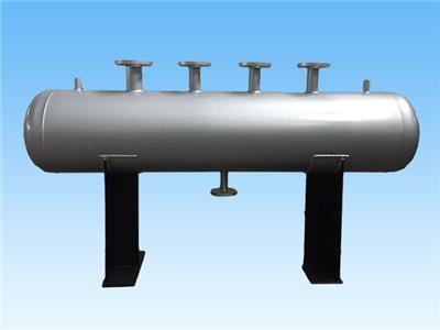 供應空調集分水器