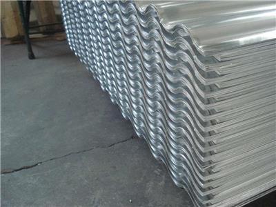 昆明铝瓦加工/昆明铝瓦厂家加工销售