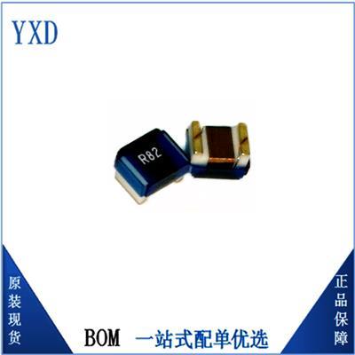 **供應 FHW1210HCR82JGT 風華高科 高頻繞線電感