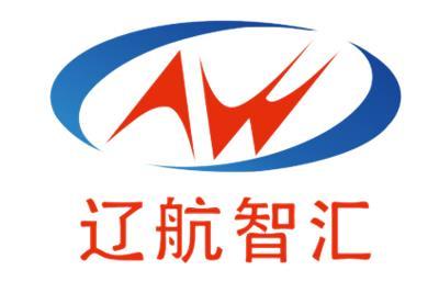 深圳市遼航科技有限公司