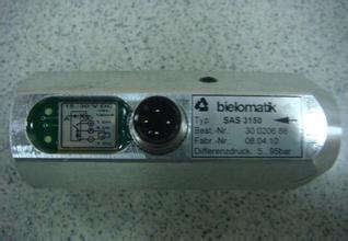 新品供應BIELOMATIK分配器