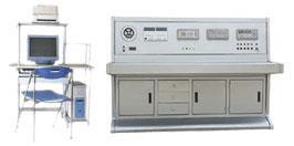 熱電偶熱電阻自動校驗裝置