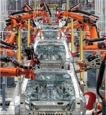金諾2020濟南機床展生產商 濟南機床展新展館