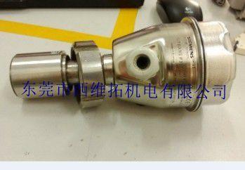 湖南 西門子 供應 壓力變送器 7MF1567-3BD00-1AA1