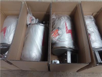 供應全國山東富華電力器材金屬光纖接續盒單只