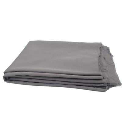 外贸出口竹纤维床品床单件套加工定制