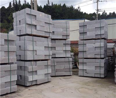 供应大量灰麻石福建青石黄锈石白麻,深圳石材厂