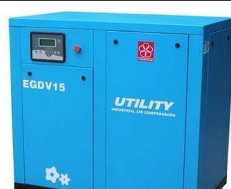 紅五環蘇洲總經銷空壓機配件 原廠,品質優良,