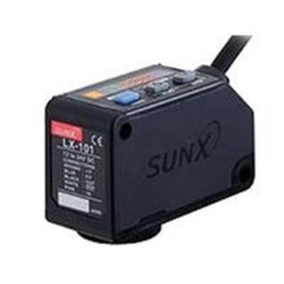SUNX開關 GXL-15FU