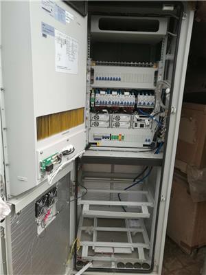 中興ZXDU68W201中興室外通信開關電源柜48v200A