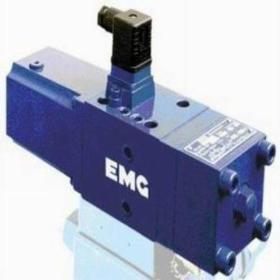 EMG放大器模盒ELECTRONIC BOX EVB 03.01
