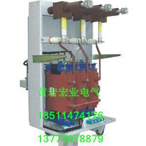 全銅制造浙江宏業變壓器SC11-15/10-0.4