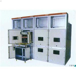 高低壓電氣電控設備廠家**|高低壓電氣電控設備公司