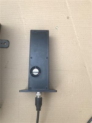 食堂VOC傳感器  食堂VOC監測系統