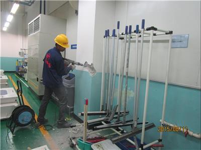 宜昌危房质量等级评估检测单位
