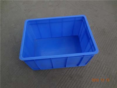 銅仁塑料食品箱單凍器供應