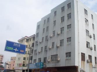潛江房屋鑒定找哪個部門-選擇建業*