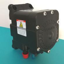 美國SHURFLO隔膜泵