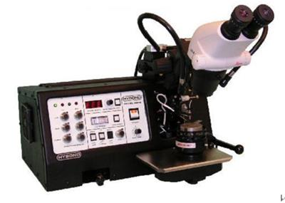MX-5200 雙路輸出-智能焊接系統