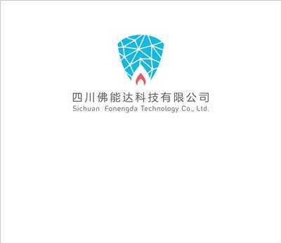 四川佛能達科技有限公司