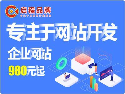 内乡网站建设 内乡网站设计 网站制作980元