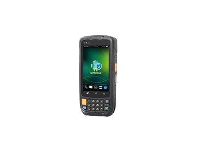 優博訊i6200S企業級安全智能終端
