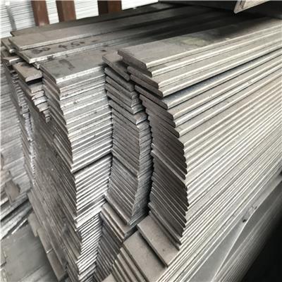 东莞镀锌槽钢价格一吨 品种规格齐全
