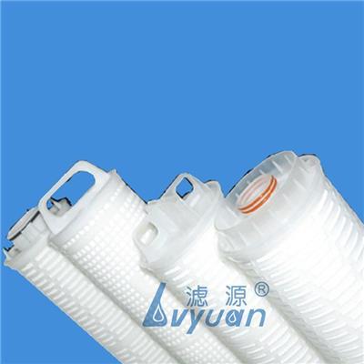 大流量濾芯廠家 規格型號