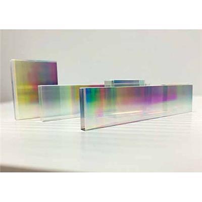 LIGHTSMYTH光通信透射衍射光柵
