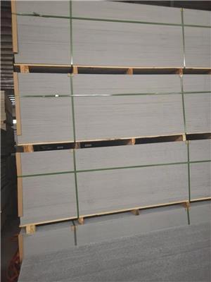 耐高温水泥纤维板 纤维水泥外墙板