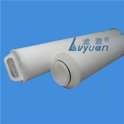 165mm保安過濾器濾芯