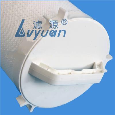aqualine保安過濾器濾芯