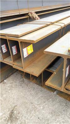 貴州H型鋼分類