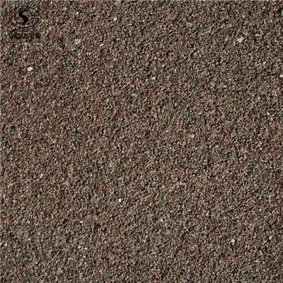 大同仿石透水砖 可按客户需求定制 石陶