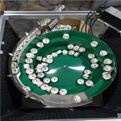 佛山直線送料器廠家-桑迪-品質管理標準化-工序嚴謹