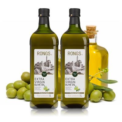 西班牙橄榄油进口的报关报检流程