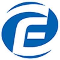 天津市億人科技發展有限公司