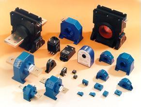 LEM電流傳感器 IT 700-SB