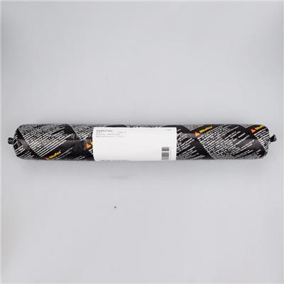 瑞士西卡/Sikaflex211CN聚氨酯粘接彈性密封膠/廠家**/品質保證/天津膠水總代理