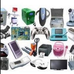 德阳电子产品有害物质检测机构 优尔鸿信检测