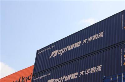 中国到欧洲铁路拼箱到德国汉堡波兰华沙法国里昂西班牙马德里