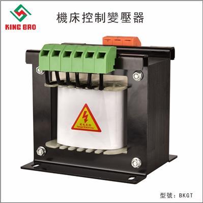 木工機械/機床*變壓器