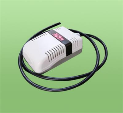 QYCG-25-CO 壁掛式環境氣體傳感器一氧化碳